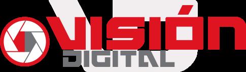 Visión Digital